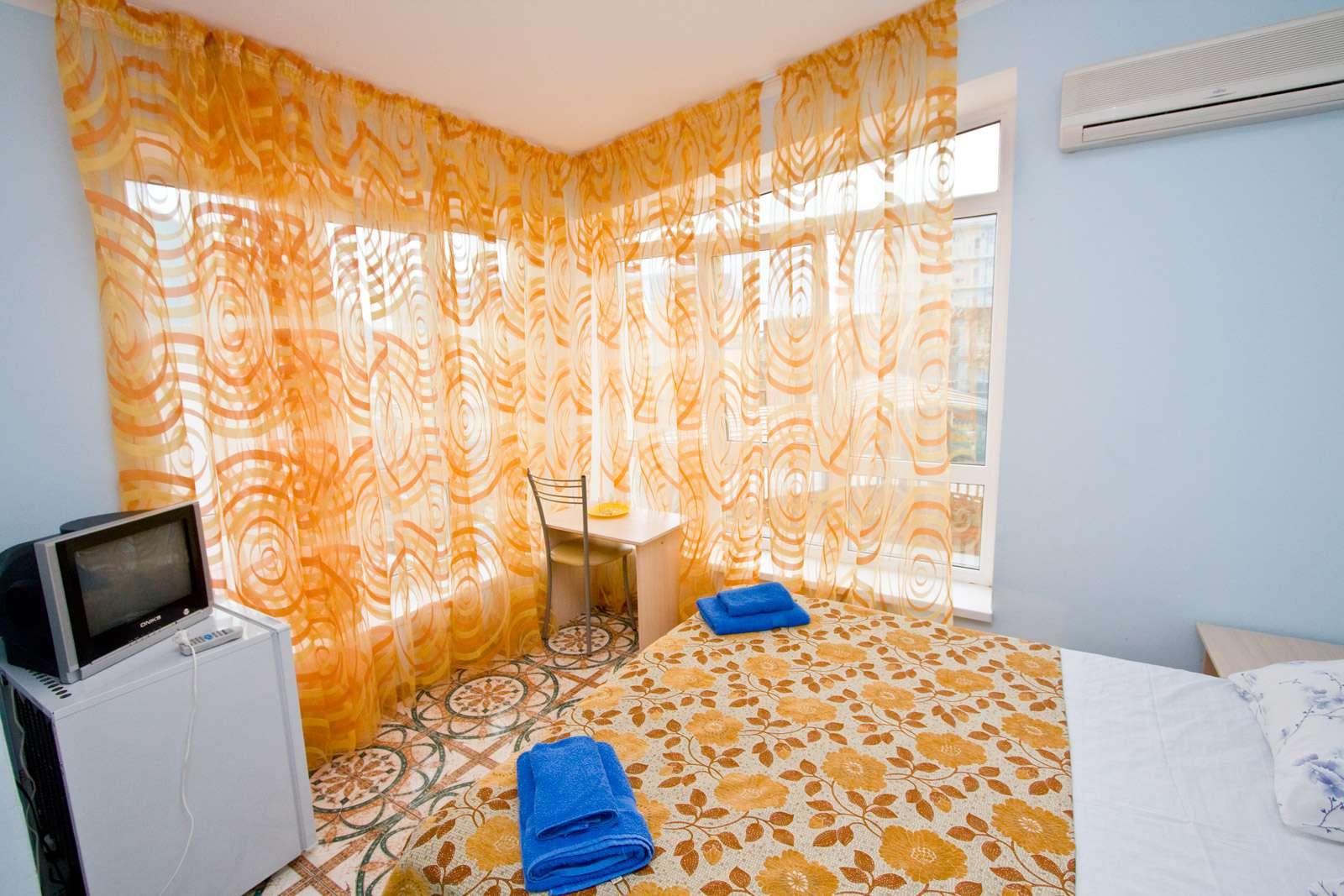 витязево отель южный фото непромокаемого сетчатого материала